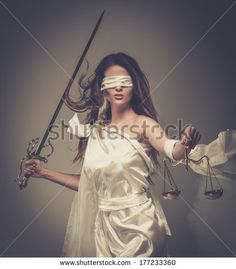 stock-photo-femida-goddess-of-justice-with-scales-and-sword-wearing-blindfold-177233360.jpg (411×470)