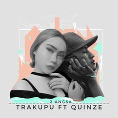 #trakupu #musik #trakupuftquinze #trakupumusik #hiphop #bandunghiphop #hiphobandung