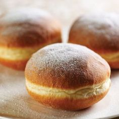Hamburger, Bread, Food, Bakken, Brot, Essen, Baking, Burgers, Meals