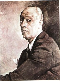 Camil Ressu (Romanian painter) (born January 28, 1880 in Galati - died April 1, 1962 in Bucharest) was a painter who through his entire artistic activity, pedagogical and social, was one of the outstanding personalities of Romanian art. Camil Ressu was a member of the Romanian Academy.