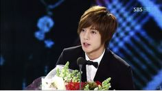 nice Birthday Tribute Kim Hyun Joong's Honors and Awards received