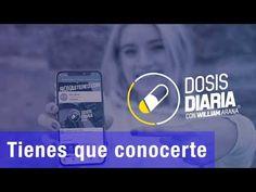 Youtube, Interior, Model, Life Insurance, Powerful Prayers, Word Of God, Fortaleza, Diary Book, Indoor