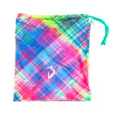 Drawstring Bag - Teachers Pet Perfect for your grips, toe slippers, trampoline shoes and more! Gymnastics Team, Gymnastics Leotards, Teachers Pet, Gym Stuff, Team Wear, Drawstring Backpack, Slippers, Toe, Backpacks