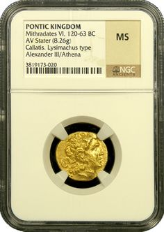 Ancient coins for sale from around the world including Ancient Roman Coins, Ancient Greek Coins, Ancient Persian Coins, and Ancient Egyptian Coins. All ancient coins are certified by NGC Ancients. Ancient Roman Coins, Ancient Romans, Ancient Art, Coin Dealers, Ancient Persian, Coin Art, Gold And Silver Coins, Coins For Sale, Roman Emperor