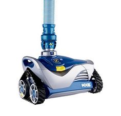25 Best Top Rated Robot Pool Vacuums Reviews 2014 Images