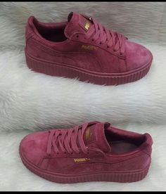 16 Best puma girl shoes images | Shoes, Pumas shoes, Puma