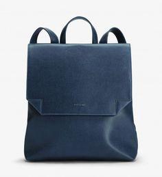 VOLTA - MOONSTONE - backpacks - handbags