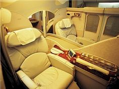 Dating singapore flyselskab stewardess