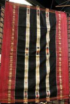 Nagaland Ethnographic Textiles - See more at: http://chambersarchitects.com/blog/229-art-and-design-of-vanishing-cultures-historical-preservation-part-three.html#sthash.jktaCSXD.dpuf