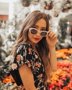 aef361997 417 Best Sunglasses I went to buy images in 2019 | Sunglasses ...
