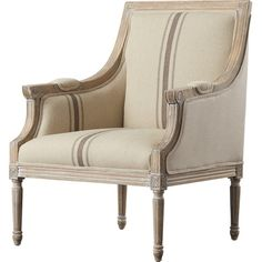 Found It At Joss U0026 Main   Jolene Arm Chair