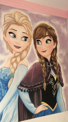Disney Princess Paintings, Disney Princess Babies, Disney Princess Fashion, Disney Princess Pictures, Disney Princess Drawings, Disney Sketches, Disney Pictures, Disney Drawings, Disney Princess Quotes