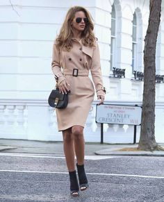fashion, style, and outfit-bilde