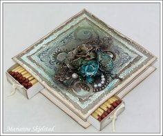 Candice papieren wereld:. Schetsmatig kleuren -Fargeutfordring