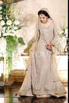 Faraz Manan Bridal