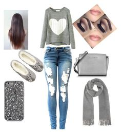 """Love me like you Do !!!"" by destinyreyes9255 on Polyvore"