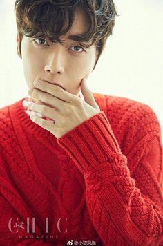 park hae jin 박해진 2017 Korean Men, Korean Face, Asian Men, Park Hye Jin, Park Hyung Sik, Choi Min Ho, Lee Min Ho, Asian Actors, Korean Actors