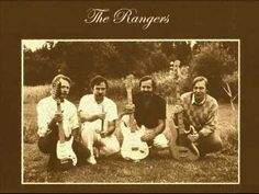 The Rangers - Suvitwist