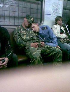 Military gay nice gay ass tube