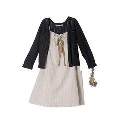 bonpoint spring/ summer 2012 | kids fashion & style | Pinterest ...