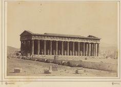 Acropolis, Classical Architecture, Ancient Greece, Mythology, Empire, Greek, Louvre, Culture, History