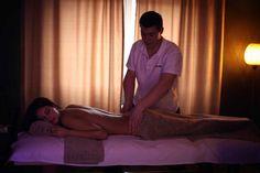 Massage-directory (@Massageservice7) | Twitter