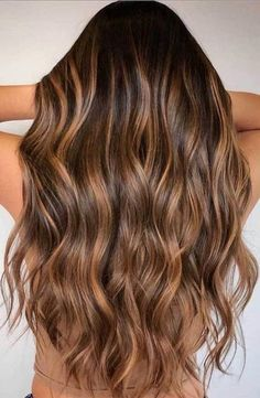 Balayage Straight, Brown Hair Balayage, Brown Blonde Hair, Hair Color Balayage, Warm Blonde, Light Blonde, Caramel Brown Hair, Honey Balayage, Hair Color Caramel