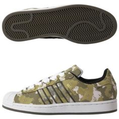 7854c1606b53 Adidas Shoes Adicolor Mens Adidas Superstar 2 Cool Adicolor Camo Shoes  synthetic Features White shell toe Features Adicolor stripes