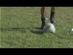 Youth Soccer Coaching : U10 Soccer Coaching - http://adf.ly/1018j