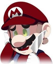 Super Mario Art, Twin Brothers, Luigi, Mushroom, 3 D, Nintendo, Old Things, Friday, Peach
