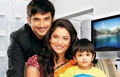 Archana Mencari Cinta segera di ANTV