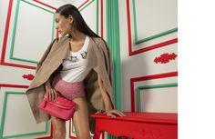 Editorial Abstract Feministy by Horse Magazine #BurberryProrsum  www.horsemagazine.es https://www.facebook.com/Horse.Magazine1 Twitter: @Horse_Magazine  Instagram: horsemagazine   #Fashion #Art #Luxury #Trends #models #Fashionista #Issue #Magazine #Moda #Lujo #Tendencias #Desing
