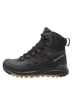 nike air max 7 lebron - 1000+ ideas about Salomon Winter Boots on Pinterest | Winter Boots ...