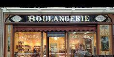 10 Restaurants Parisians won't tell you about!
