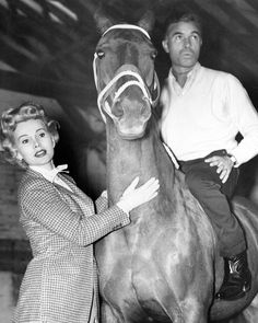 Miss Gabor accepted the marriage proposal of the legendary playboy (polo, casinos, racing) Portifiro Rubirosa.
