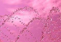 eau rose