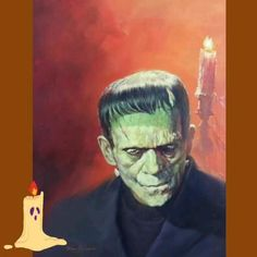 Ghost Stories, Horror Stories, The Modern Prometheus, Victor Frankenstein, Old Girl Names, Bram Stoker's Dracula, Mary Shelley, Frankenstein's Monster, Carmilla