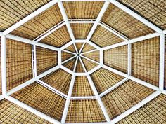 Bamboo Building Products | Bamboo Construction, your guide to construction and building with ...