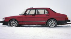 Let's see your - Page 116 - SaabCentral Forums Saab Automobile, Saab Turbo, Sax Man, Saab 900, Fuel Oil, Mode Of Transport, Car Drawings, Car Stuff, Cars And Motorcycles