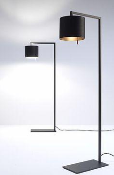 Afra By Anta   Hub Furniture Lighting Living