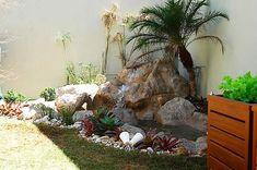 AD-Garden-Ideas-With-Pebbles-07.jpg (600×399)