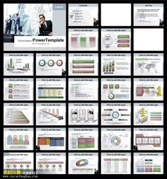 Travel ppt templates to download ppt travel ppt album dynamic workplace etiquette training ppt templates to download pinternational trade ppt background figure ppt international trade ppt cover trade globalization toneelgroepblik Choice Image