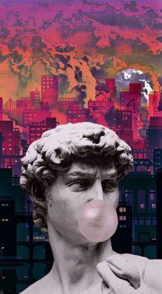Antonio Mora, Statue, Artwork, Work Of Art, Auguste Rodin Artwork, Sculpture, Sculptures