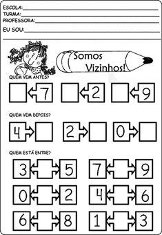 atividades-numerais-alfabetizacao-6