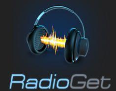 RadioGet