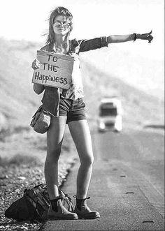 The Hippies Were Right Happy Hippie, Hippie Love, Hippie Style, Hippie Things, Hippie Vibes, Hippie Bohemian, Boho Style, Esprit Hippie, Mundo Hippie