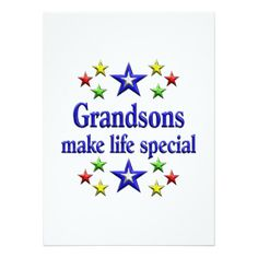 Gamma loves you Levi Grandson Quotes, Quotes About Grandchildren, Amazing Quotes, Best Quotes, Funny Minion Memes, Grandma And Grandpa, Scrapbook Journal, Grandmothers, Love You