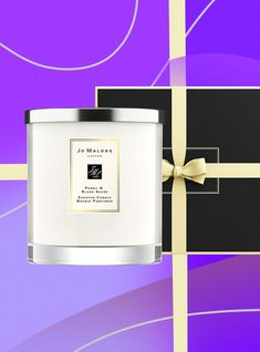 Mothers Day Weekend, Lime And Basil, Mouth Watering Food, Jo Malone, Uber, Scented Candles, Delish, London, Canning