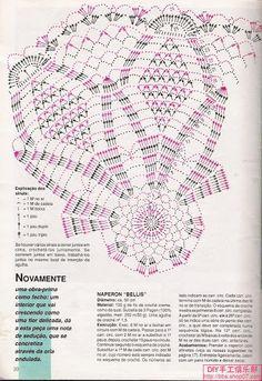 Tablecl. - Augusta - Picasa Web Albums