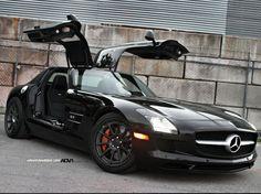 most beautiful mercedes benz sls amg wallpaper Mercedes Sport, Mercedes Benz Sls Amg, Luxury Car Brands, Luxury Cars, New Sports Cars, Sport Cars, My Dream Car, Dream Cars, Jeep Truck